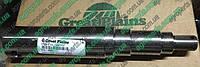 Вал 815-089C приводного колеса ось з/ч Great Plains NTA CTA 3s SPINDLE SGL ось 815-089