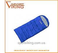 Спальный мешок-одеяло Terra Incognita Asleep 300