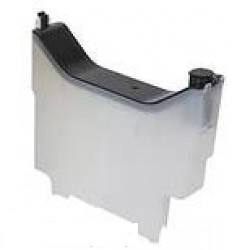 Резервуар для моющего средства для пылесоса Zelmer 919.OST Белый