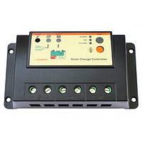 Контроллер заряда EPSolar LS0512R 5A