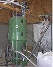 Вертикальный смеситель комбикорма FAM/FAV, фото 4