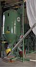 Вертикальный смеситель комбикорма FAM/FAV, фото 5