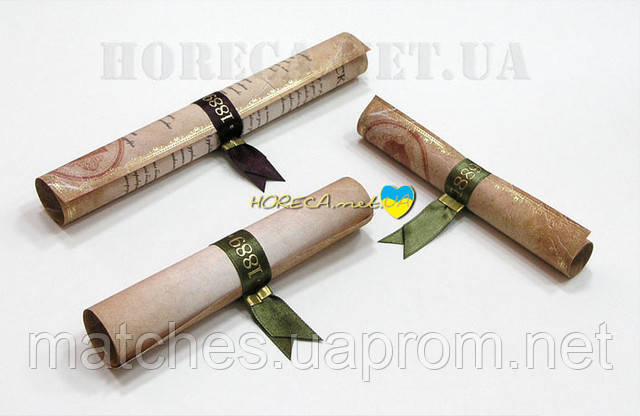 печать на ленте  Украина