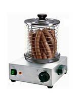 Аппарат для приготовления хот-догов Altezoro (Китай) NNJ-2