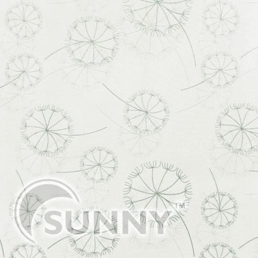 Рулонная штора Air Silver