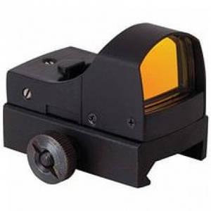 Коллиматор Sightmark Firefield Micro Reflex Sight (1MOA, крепление Weaver) FF26001
