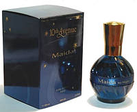 Туалетная вода 10th Avenue Maida by Night Pour Femme edt 100ml, фото 1