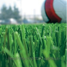 Штучна трава Soccer Pro MAX S