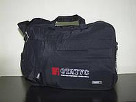 Нанесение на сумки, фото 1