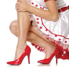 Обувь оптом