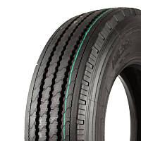 Грузовые шины Doublestar DSR266, 315/70R22.5