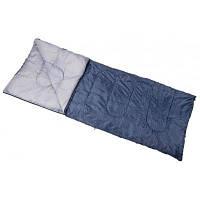 Спальний мішок КЕМПІНГ Scout (4823082700370)
