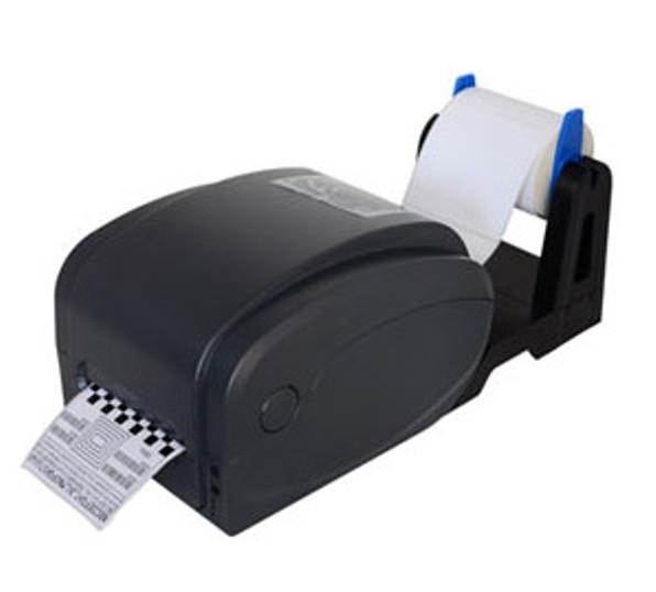 Принтер этикеток Gprinter GP-1125T термотрансферный Wi-Fi