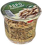 Смаження насіння і горіхів на електриці 30 кг/год, фото 5