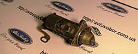Стартер 2.0 16V DOHC Ford Scorpio 94-98
