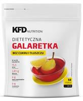 Dietetic Jelly Galaretka 345 г