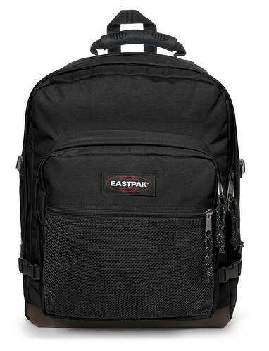 Вместительный рюкзак 42 л. Ultimate Eastpak EK050008 черный