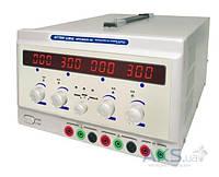 Лабораторный блок питания Atten APS3003S-3D 30V 3A