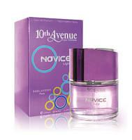 10th Avenue Novice Light женская парфюмированная вода