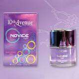10th Avenue Novice Light женская парфюмированная вода, фото 2