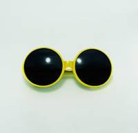 Карнавальные очки Код:30037792