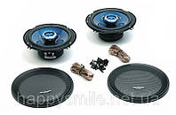 Коаксиальная акустика BM Boschmann G-6532S, двухполосная