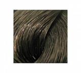 1.0 Чорний Concept PROFY Touch Стійка Крем-фарба для волосся 60 мл, фото 2