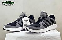 Кроссовки Adidas Neo X lite. Оригинал.
