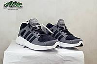 Беговые кроссовки Adidas Neo X lite. Оригинал.