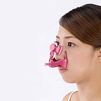Массажер для коррекции носа Nose Lifter