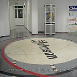Коммерческий линолеум, фото 3