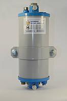 Топливный фильтр-сепаратор с подогревом ТФС-2002А/2410 24V
