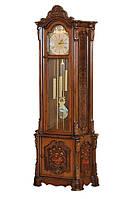 Напольные часы Юлианна (Juliana), Румыния