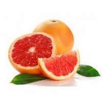 Отдушка для маскировки изопропилового спирта Грепфрут красный, 1 литр