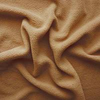 Микрофлис - цвет песочный