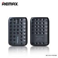 Внешний аккумулятор Remax Proda Lovely Powerbox 10000 mAh, black
