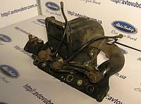 Впускной коллектор 2.0 16V DOHC Ford Scorpio 94-98