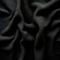Микрофлис - цвет черный