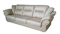 """Мягкая мебель, диван четырехместный """"Ginger"""""""