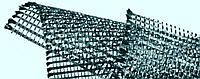 ARCAN Duxor Carbogrid CG60. Армирующая композитная сетка из углеволокна
