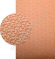 Резина подметочная каучуковая MAGNA WINTER, МАГНА ВИНТЕР, (Китай), р. 600*600*4.0 мм, цв. бежевый