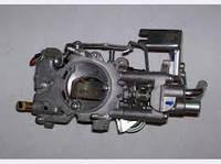 Карбюратор на двигатель Mitsubishi S4E, S4E2, S4S, S4Q2, S6E , S6K, S6S, 4DQ5, 4DQ7, 4G63, 4G64, 6D16, 4D56, 4D56T
