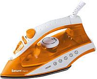 Утюг Saturn ST-CC7142 ST Код:215254182