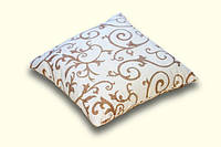 Услуга пошива двухспального одеяла