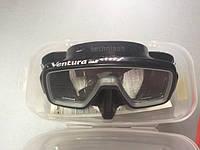 Маска для плавания Ventura Midi Aqua Lung Technisub