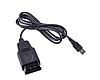 Диагностический интерфейс Renault, Nissan, Dacia 96-07r. USB без программного обеспечения
