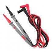 Щуп 10А, комплектующие измерительных приборов, измерительные щупы для мультиметра, щупы для тестера