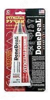 """DoneDeal DD 6770 Клей-герметик """"Очумелые ручки"""""""