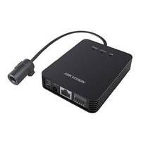Видеокамера DS-2CD6412FWD-31(2.8MM) (8M)