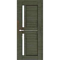 Межкомнатные двери Омис Cortex - Модель 01 - Дуб ASH